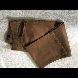 Adriano Goldschmied men's jeans
